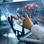 HTA e Tecnologie Sanitarie
