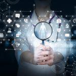 Sorveglianza Dispositivi Medici